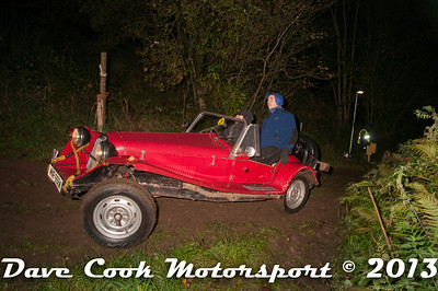 D30_9904 - Simon Barton and Alan Murrell; Marlin Roadster