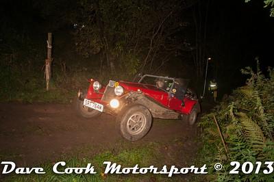 D30_9906 - Tony Branson and Eric Gordon; Marlin Roadster