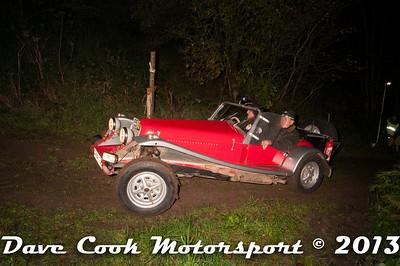 D30_9881 - Richard Houlgate and Simon Price; Marlin Roadster