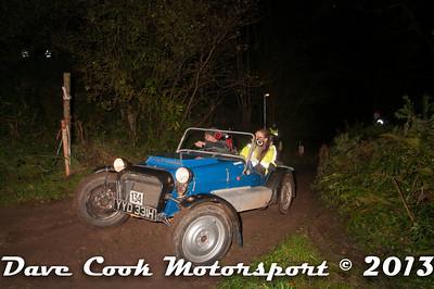 D30_9966 - Nick Farmer and Katrina Selwood; Cannon Alfa