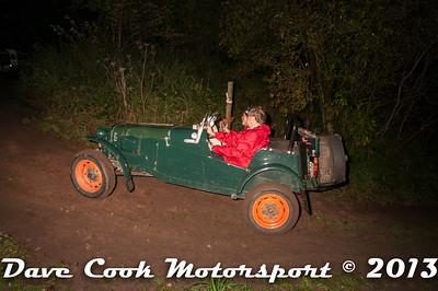 D30_0003 - David Jackson and Geoff Kershaw; Ford Popular Sports