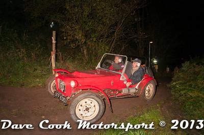 D30_9937 - Alistair Mcvittie and David Halsall; DP Cannon