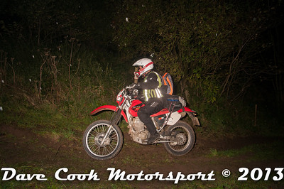 D30_9861 - Mark Harding; Honda XR400R