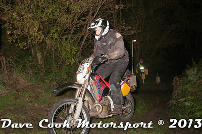 D30_9768 - Patrick Bramman; Honda CRM