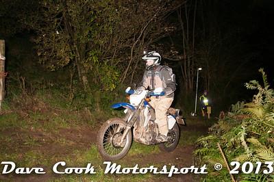D30_9760 - Roger Gill; Suzuki DRZ