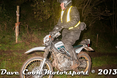 D30_9755 - Philip Sanders; Yamaha Serow
