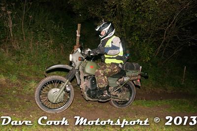 D30_9809 - Matthew Hyde; Harley-Davidson