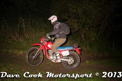 D30_9837 - Ben Spill; Honda