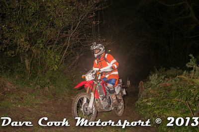 D30_9781 - James Tupman; Honda CRF250L