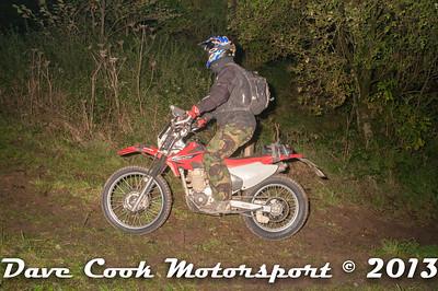 D30_9807 - Guy Sutherland; Honda CRF230