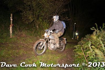 D30_9759 - John Boothroyd; Triumph 500