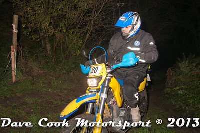 D30_9769 - Steve Wildmore; CCM 650