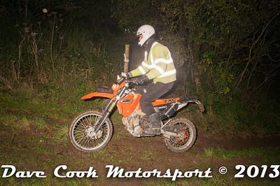 D30_9801 - James Turner; KTM 520 EXC