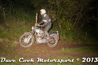 D30_9813 - Dan Barratt - Class A Royal Enfield Bullet