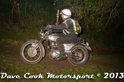 D30_9815 - Bryan Kenneth; Marsh Triumph Spl