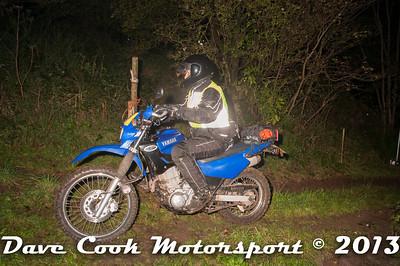 D30_9757 - Jonathan Thompson; Yamaha XT600