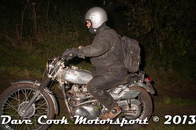 D30_9833 - Simon Elliott; Triumph ISDT