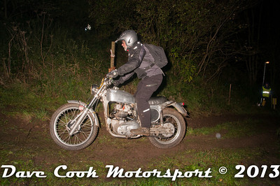 D30_9857 - Alan Ross; Cheney Triumph