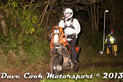D30_9752 - John Kenny; KTM 690 Adventure