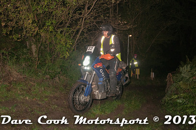 D30_9776 - Richard Griffin; KTM Adventure 950