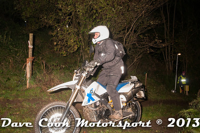D30_9762 - Ian Thompson; BMW G650 XChallenge