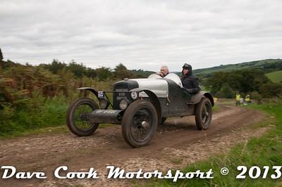 D30_0355 - David Golightly and Carla Smith; Ford Morton & Brett