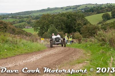 D30_0352 - David Golightly and Carla Smith; Ford Morton & Brett