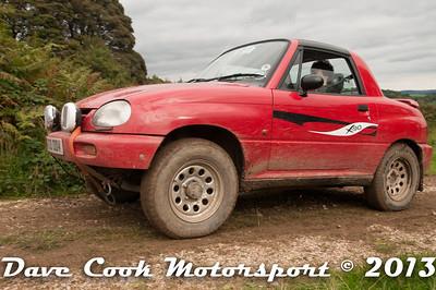 D30_0192 - Chris Thompson and Nick Wood; Suzuki
