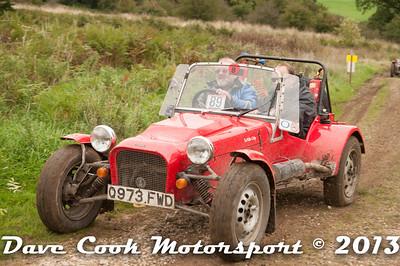 D30_0133 - Brian Partridge and Jeremy Slatter; Ridge Cannon