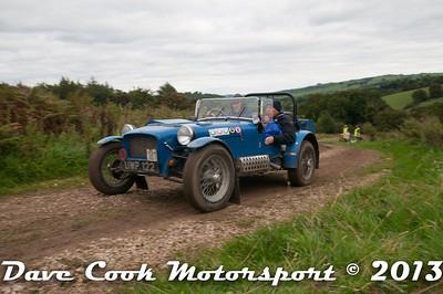 D30_0400 - William Moffatt and John Davies; Troll T6
