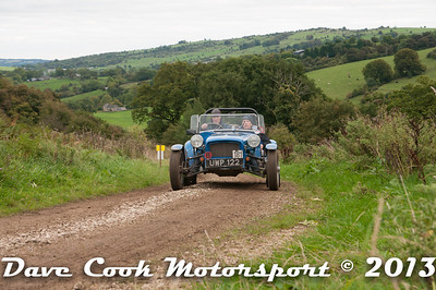 D30_0399 - William Moffatt and John Davies; Troll T6
