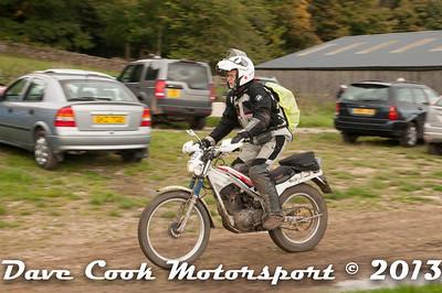 D30_0106 - Ian Collins; Honda