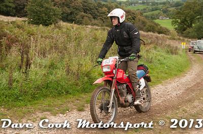 D30_0128 - Ben Spill; Honda