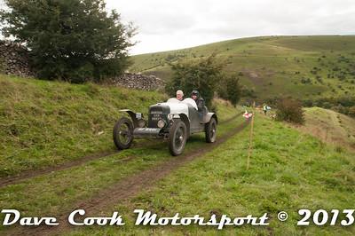 D30_0084 - David Golightly and Carla Smith; Ford Morton & Brett