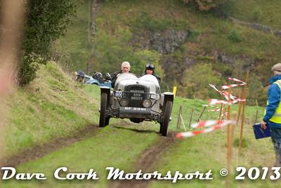 DSC_1211 - David Golightly and Carla Smith; Ford Morton & Brett