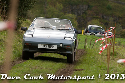 DSC_1216 - Chris Symons and Karl Purse; Reliant SS1