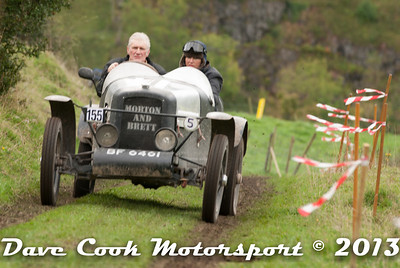 DDSC_1212 - David Golightly and Carla Smith; Ford Morton & Brett