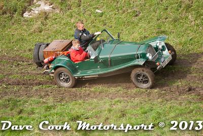 DSC_1139 - Joseph Wills and Alastair Crosswell; Marlin Roadster