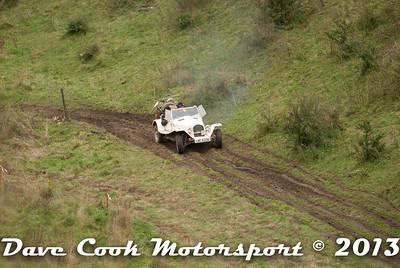 DSC_1278 - Stuart Highwood and Mark Ensoll; Marlin Roadster