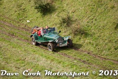 DSC_1136 - Joseph Wills and Alastair Crosswell; Marlin Roadster