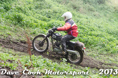 DSC_9869 - Phil Hingley; Triumph T100