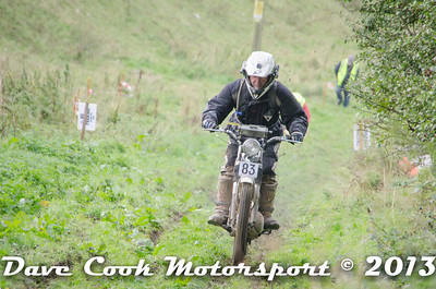 DSC_9860 - Paul Andrews; BSA B40