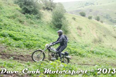 DSC_9890 - Patrick Lloyd-Jacob; Triumph T100