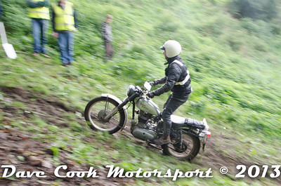 DSC_9810 - Dan Barratt; Royal Enfield Bullet