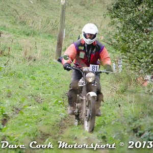 DSC_9867 - Phil Hingley; Triumph T100