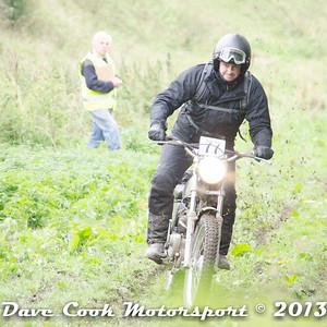 DSC_9887 - Patrick Lloyd-Jacob; Triumph T100