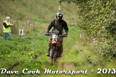 DSC_1049 - Guy Sutherland; Honda CRF230