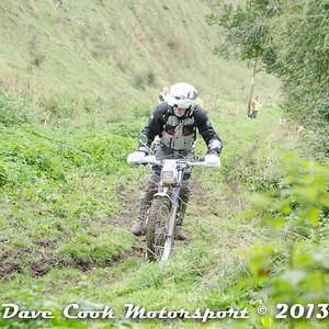 DSC_9875 - Ian Collins; Honda