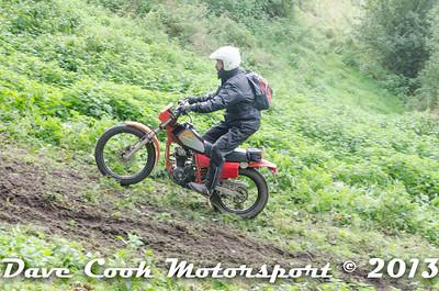 DSC_9929 - Dick Glossop; Honda