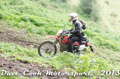DSC_9886 - Mark Harding; Honda XR400R